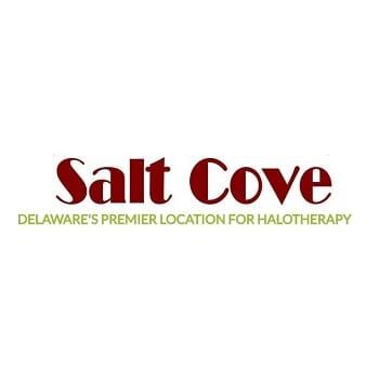 The Salt Cove