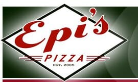 Epi's Pizza