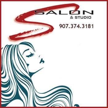 S Salon - $50 GC