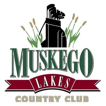 Muskego Lakes Country Club  - <font color=red>SALE! NOW 69% OFF $32</font>