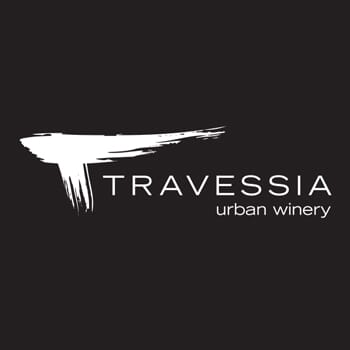 Travessia Urban Winery - $50 Voucher