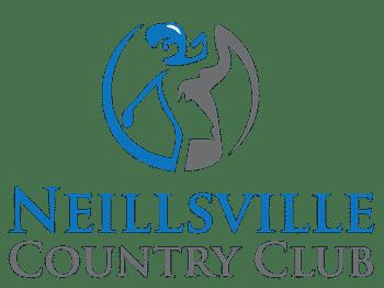 Neillsville Country Club