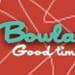 Lang's Bowlarama - Pizza Bowl Package (6 Person)