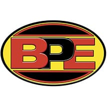 Brentwood Power Equipment