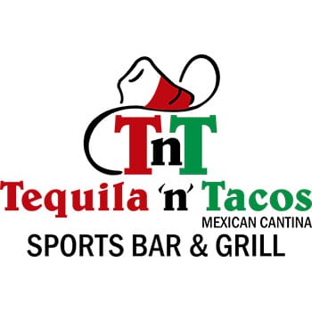 Tequila N Tacos