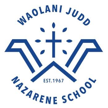 Waolani Judd Nazarene School - 6th-8th Grades