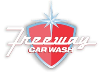 Freeway Carwash - (2x) $25 Vouchers