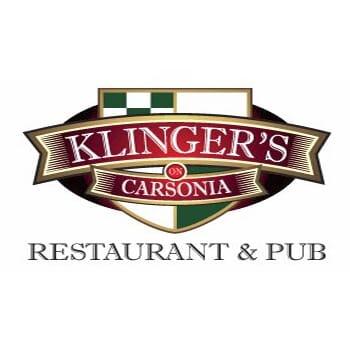 Klinger's Pubs