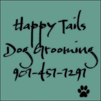 Happy Tails - $40 GC
