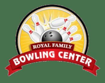Royal Family Bowling Center