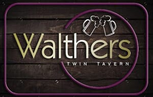 Walther's Twin Tavern