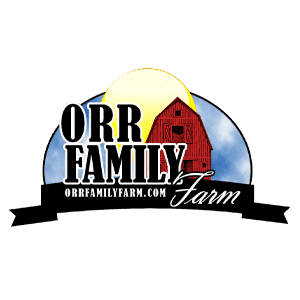 Orr Family Farm Fall Fun