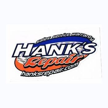 Hank's Repair