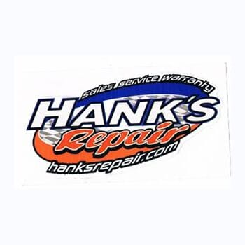 Hank's Repair - Husqvarna ST324P Snow Blower