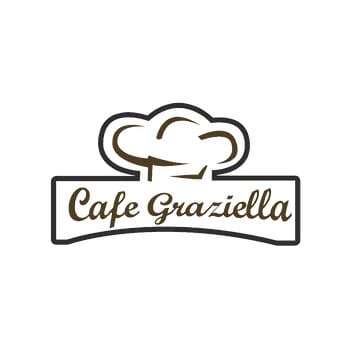 Cafe Graziella