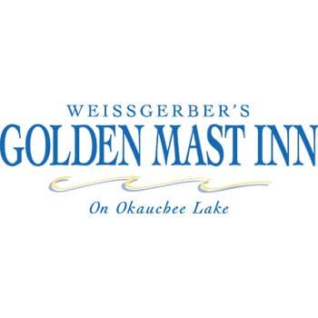 Weissgerber's Golden Mast