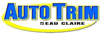 Auto Trim of Eau Claire - REMOTE STARTER