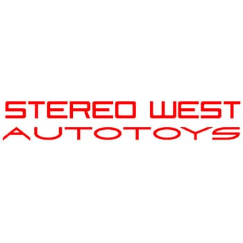 Stereo West Autotoys