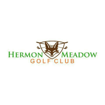 Hermon Meadow Golf Club