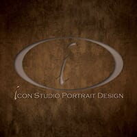 ICON Studio Portrait Design
