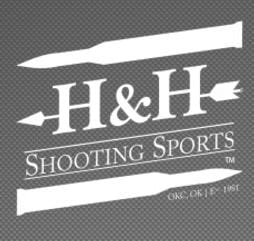 H&H Shooting Sports