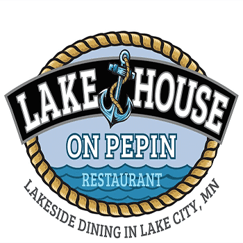 Lake House on Pepin-$20 in Certificates