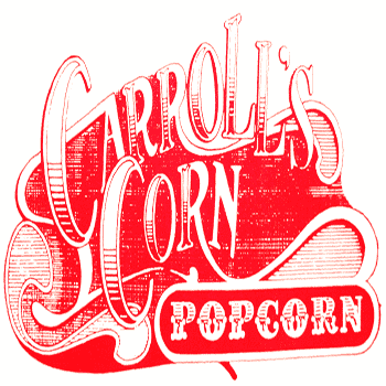 Carroll's Corn-$25 in Gift Cards