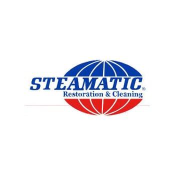 Steamatic of Western Wisconsin