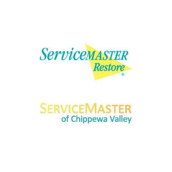 ServiceMaster of Chippewa Valley