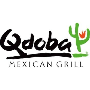 Qdoba - 3 Locations!-1