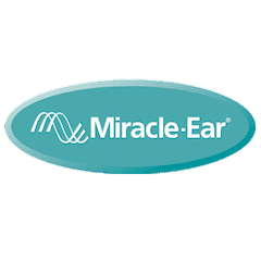 Miracle Ear - 5 Locations!-1