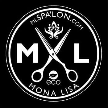 $50 Mona Lisa Eco Spa'lon Gift Certificate