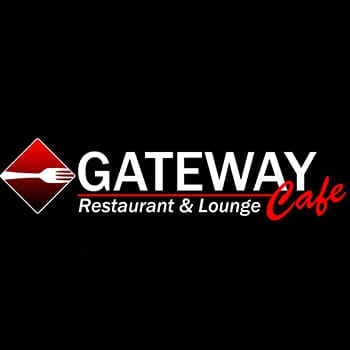 Gateway Cafe Restaurant & Lounge
