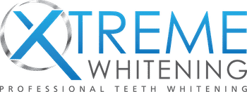 Xtreme Teeth Whitening in Monroeville!-1