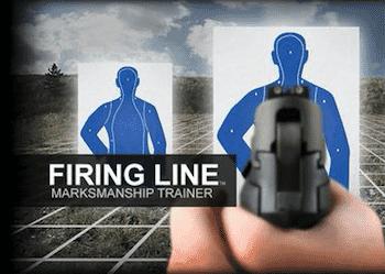 Safe & Secure Training and Range!