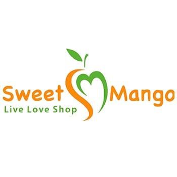 Sweet Mango Hawaii