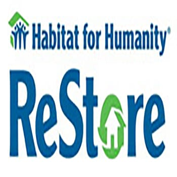 Rochester Area ReStore-$300 in Gift Cards