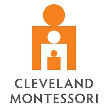 Cleveland Montessori Tuition: 4th - 8th Grades