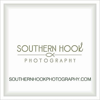 Southern Hook  - 3 Hour Photography Course