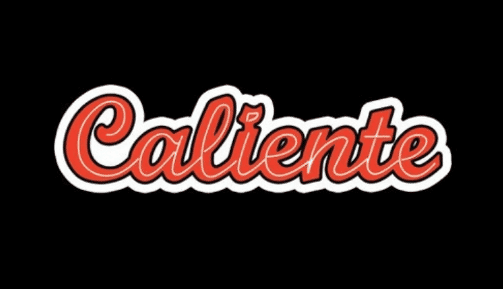 Caliente Pizza & Draft House - 5 Locations!