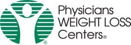 Physicians Weight Loss Center