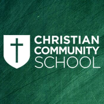 Christian Community School Tuition: 7th - 8th Grade