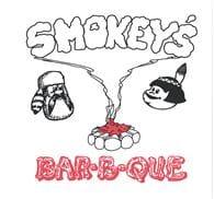 Smokey's Bar B Que