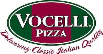 Vocelli Pizza - 3 Locations!!