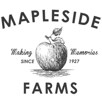 Mapleside Farms: 2019 Season Entertainment Passes