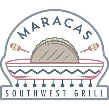 Maracas Southwest Grill