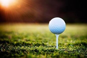 Golf for 2 at Murrysville Golf Club!