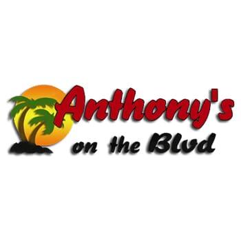 Anthony's on the BLVD