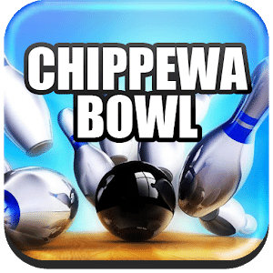 Chippewa Bowl is NOW OPEN with Pizza Pop and Pins at 50% Off!-1