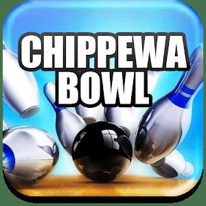 Chippewa Bowl Pizza Pop and Pins at 50% Off!